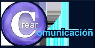 Crear comunicación interna